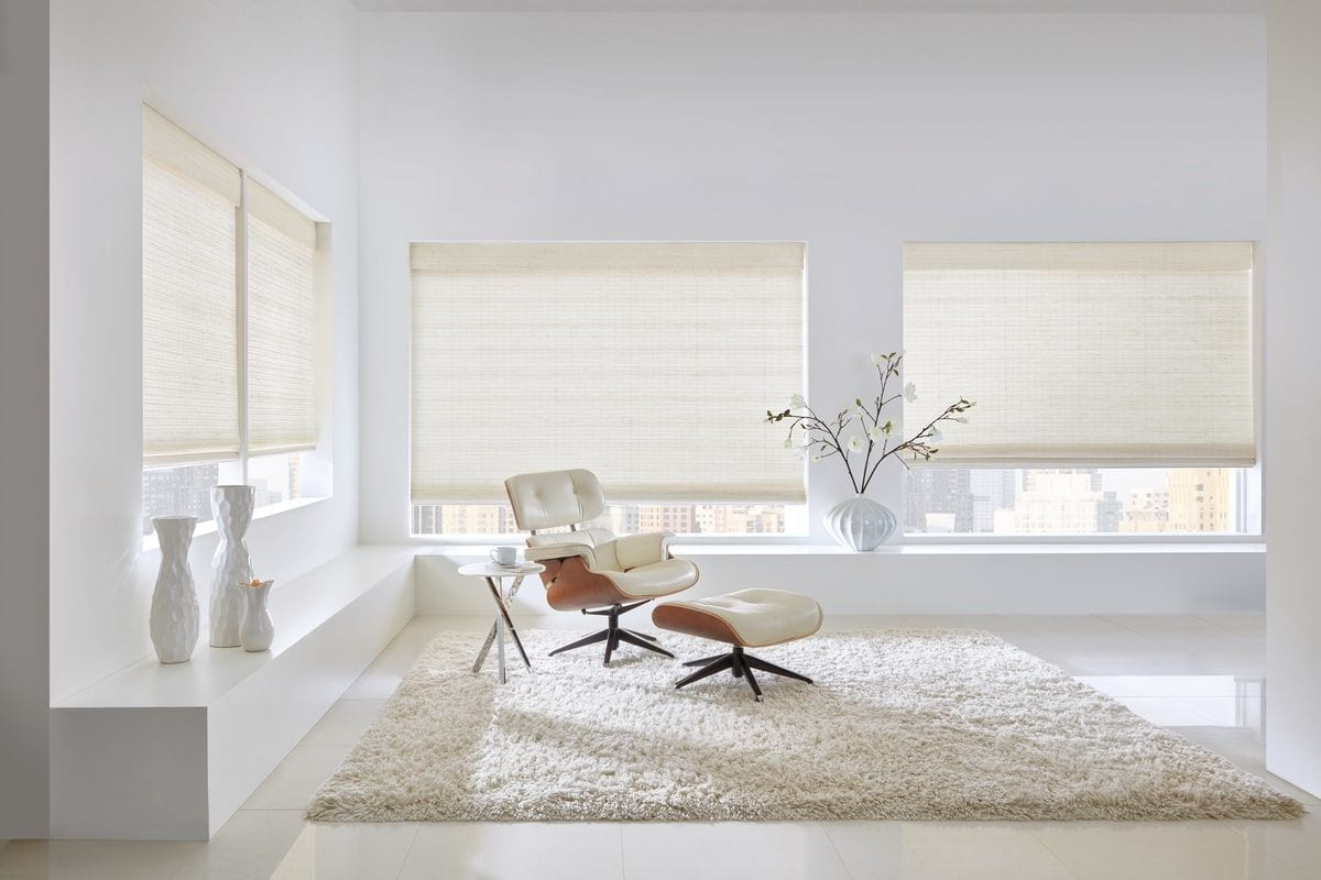 blinds oakville